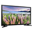 40 Full HD LED LCD-teler Samsung