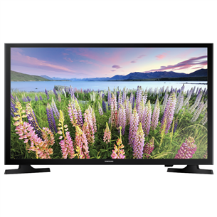 40 Full HD LED LCD-teler Samsung
