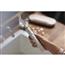 Elektriline hambahari Philips Sonicare DiamondClean