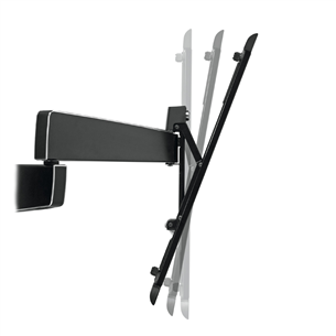 Настенное крепление для телевизора, Vogel's / 40''-65''
