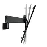 Настенное крепление для телевизора, Vogels / 40-65