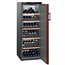 Wine cabinet Liebherr Vinothek (capacity: 200 bottles)