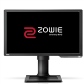 24 Full HD LED TN-monitor BenQ ZOWIE XL2411