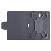 Универсальный чехол для планшета 9-10 Targus Pro-Tek