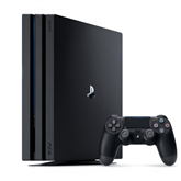Game console Sony PlayStation 4 Pro