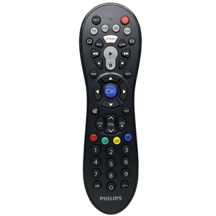 Universal remote control Philips SRP3014 SRP3014/10