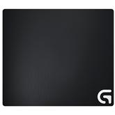 Hiirematt Logitech G640