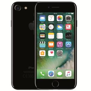 Nutitelefon Apple iPhone 7 / 256 GB