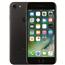 Nutitelefon Apple iPhone 7 / 32 GB