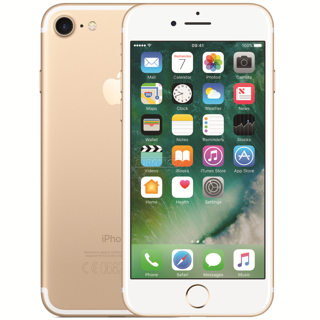 at t insurance iphone smartphone apple iphone 7 32 gb mn902et a 10167