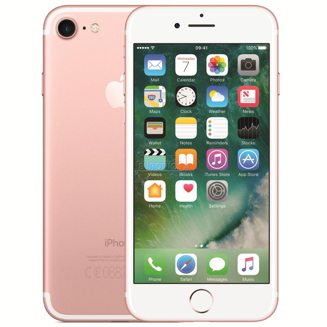 Smartphone Apple IPhone 7 32 GB