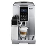 Espressomasin Dinamica, DeLonghi