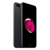 Apple iPhone 7 Plus (128 GB)