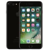 Nutitelefon Apple iPhone 7 Plus / 128 GB