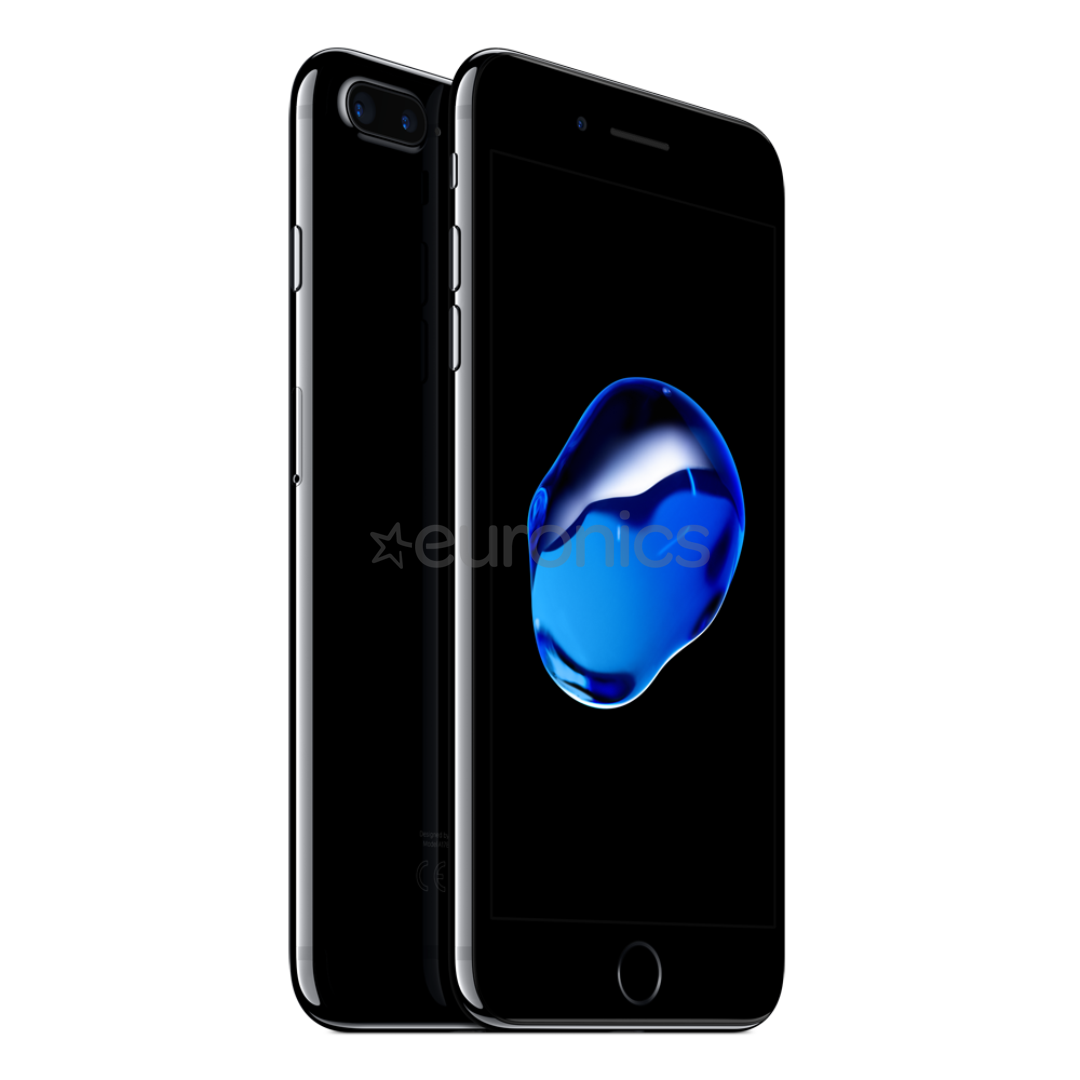 Smartphone Apple IPhone 7 Plus 128 GB
