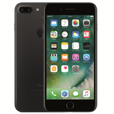 Nutitelefon Apple iPhone 7 Plus / 32 GB