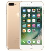 Nutitelefon Apple iPhone 7 Plus / 32 GB