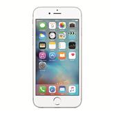 Apple iPhone 6s / 32 GB