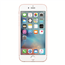 Apple iPhone 6s / 32 GB