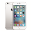 Apple iPhone 6s Plus / 32 GB