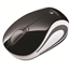 Juhtmevaba optiline hiir Logitech M187