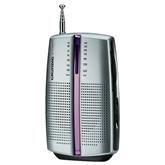 Portable radio Grundig City 31