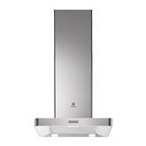 Õhupuhasti Electrolux / 603 m³/h