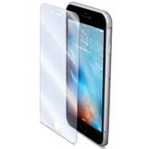 iPhone 7/6/6S ekraanikaitseklaas Celly