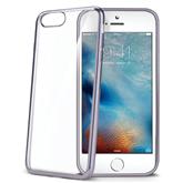 iPhone 7 Plus ümbis Celly Laser