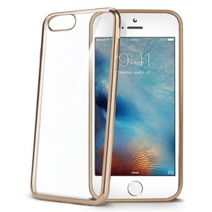 iPhone 7 ümbris Celly Laser