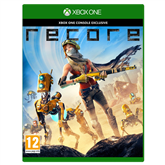 Xbox One mäng ReCore