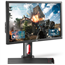 27 Full HD LED TN-monitor BenQ Zowie XL2720