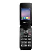 Mobile phone Alcatel 2051D