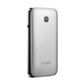 Mobiiltelefon Alcatel 2051D