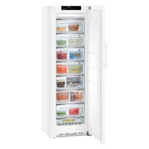 Морозильник Premium NoFrost, Liebherr / высота: 185 см
