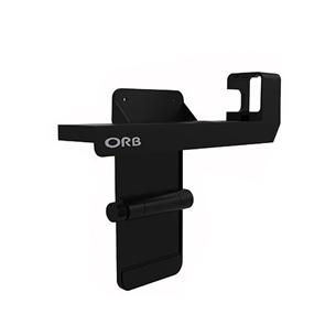 PlayStation 4 kaamera hoidik ORB