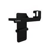 PlayStation 4 camera mount, ORB