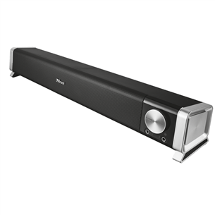 PC speakers Trust Asto Soundbar