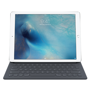iPad Pro 12,9 klaviatuur Apple Smart Keyboard / ENG