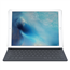 iPad Pro 12,9 klaviatuur Apple Smart Keyboard (RUS)