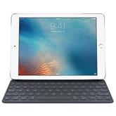 iPad Pro 9,7 keyboard Apple Smart Keyboard (RUS)