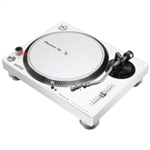 DJ виниловый прогирыватель, Pioneer PLX-500