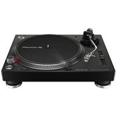 Виниловый проигрыватель DJ Pioneer PLX-500