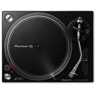 DJ vinüülplaadimängija Pioneer PLX-500