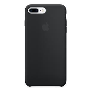 iPhone 7 Plus ümbris Apple