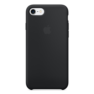 iPhone 7 ümbris Apple