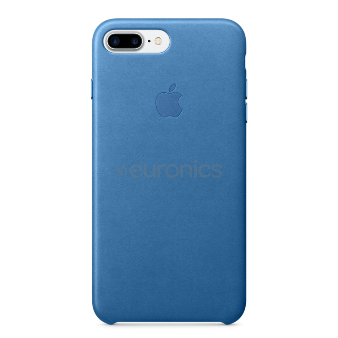 6a622ad82b3 iPhone 7/8 Plus nahast ümbris Apple, MMYH2ZM/A