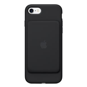 iPhone 7 ümbris akupangaga Apple Smart Battery Case