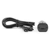 Car charger USB-C Targus