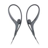 Kõrvaklapid Sony MDR-AS410AP
